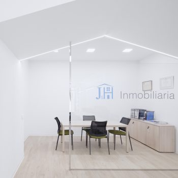 mmarq reforma local inmobiliaria 02